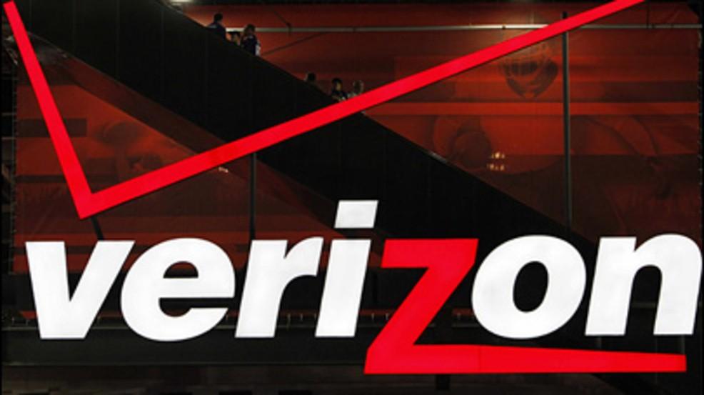 Verizon приостанавливает рекламу в Facebook