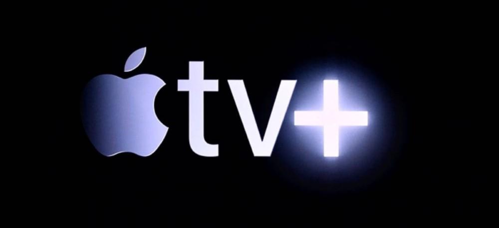 Apple змінює цінову політику щодо iPhone 12