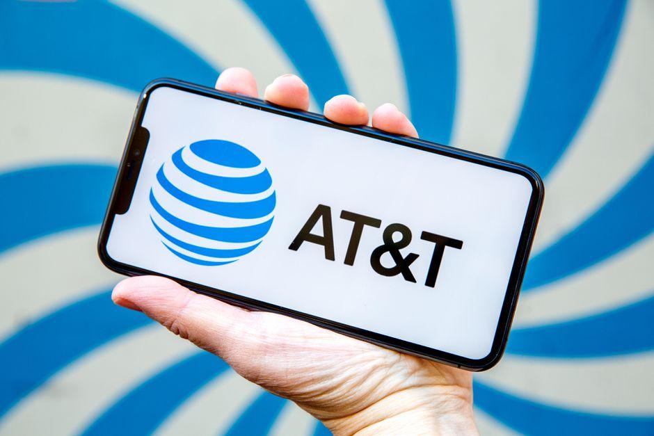 AT&T ведет переговоры о продаже своего игрового подразделения Warner Bros