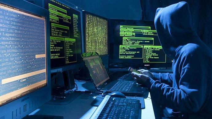 Хакери викрали дані європейських оборонних компаній через LinkedIn