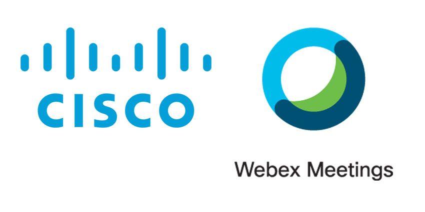 Платформа Cisco Webex расширена новыми возможностями