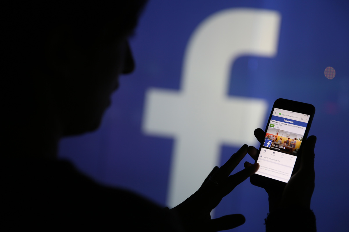 Facebook планирует ввести функцию удаления старых постов