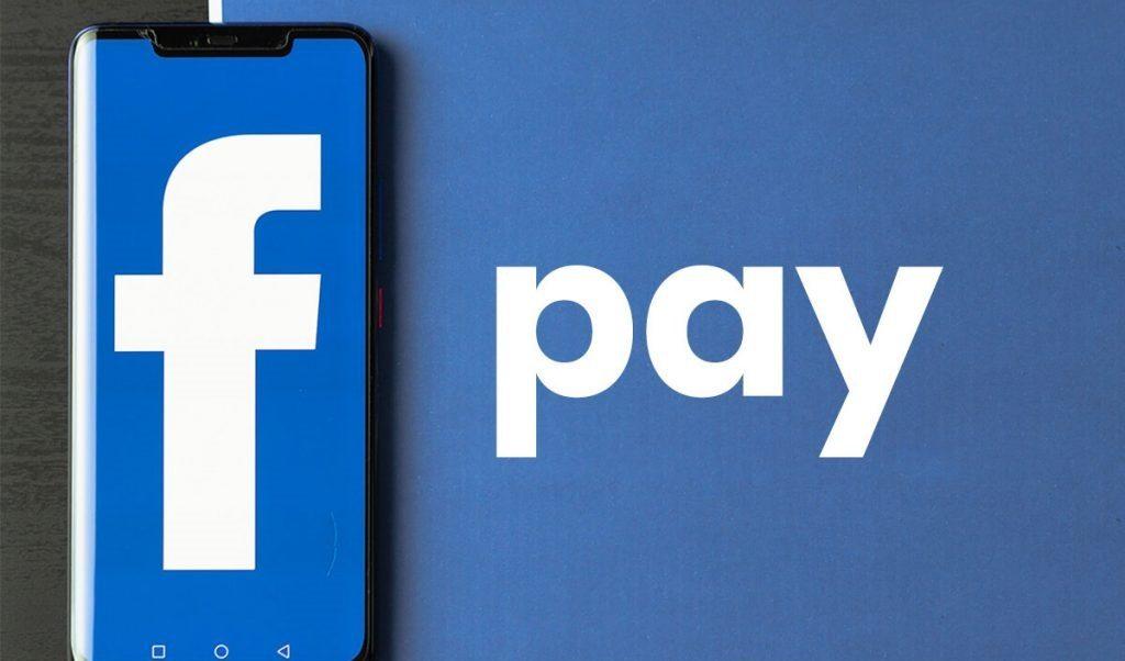 У Бразилії регулятор зупинив запуск сервісу оплати Facebook Pay в WhatsApp