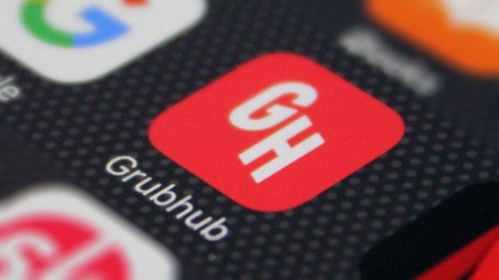 SK Group и Hillhouse Capital создадут инвестфонд на $850 млн
