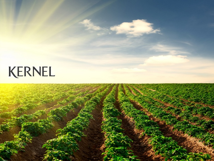 «Кернел» инвестирует $170 млн в реализацию проектов альтернативной энергетики