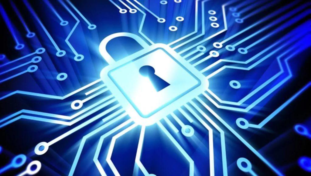 ЕС предоставит около 38 млн евро на защиту инфраструктуры от киберугроз