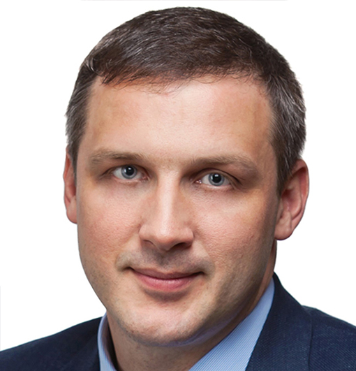 Vitaliy Karmazinsky