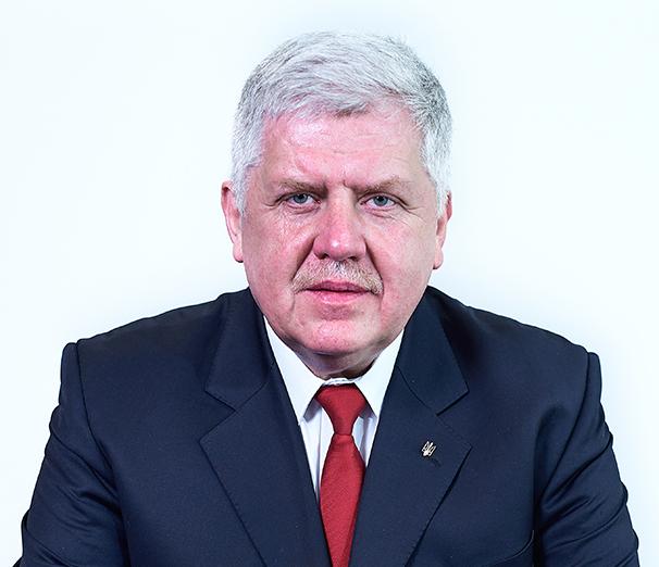 Oleksandr Panchenko