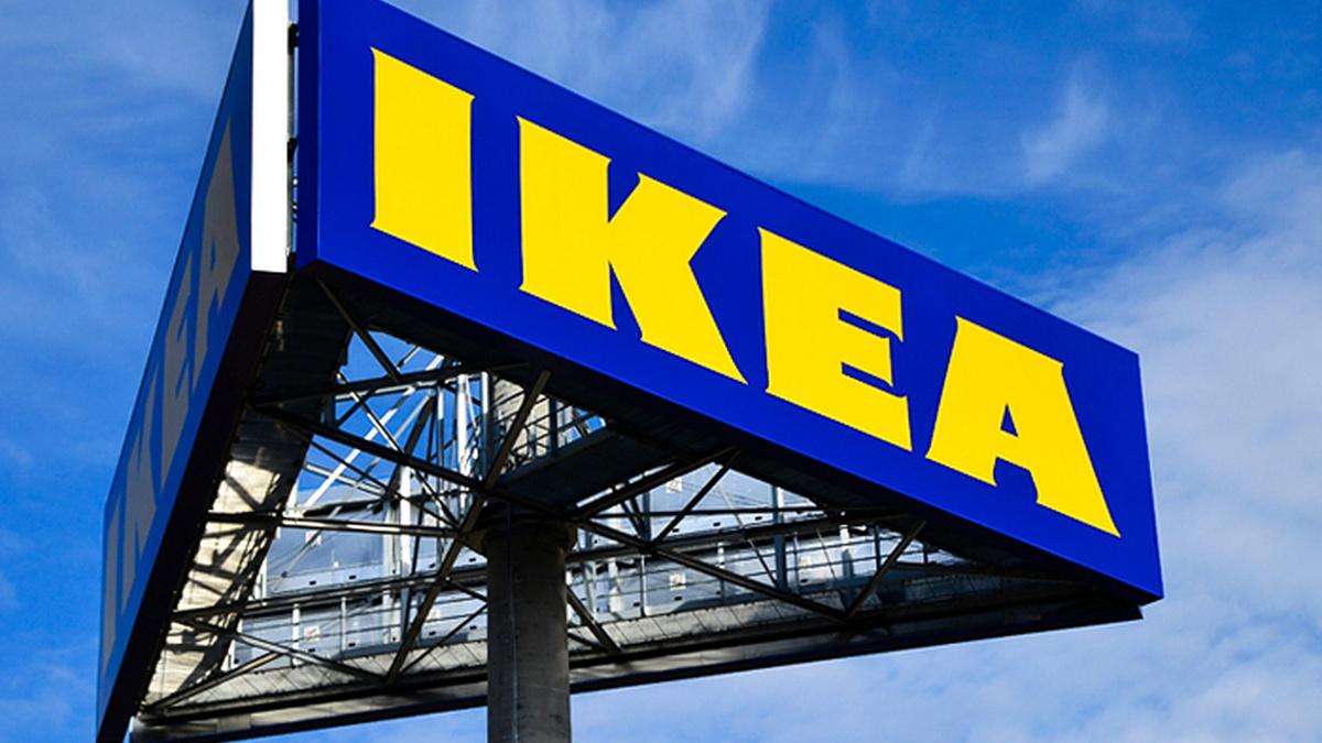 IКЕА звинуватили в шпигунстві за персоналом і співробітниками