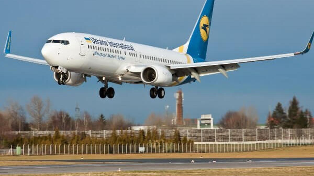 МАУ змінить цінову політику після відновлення авіасполучення
