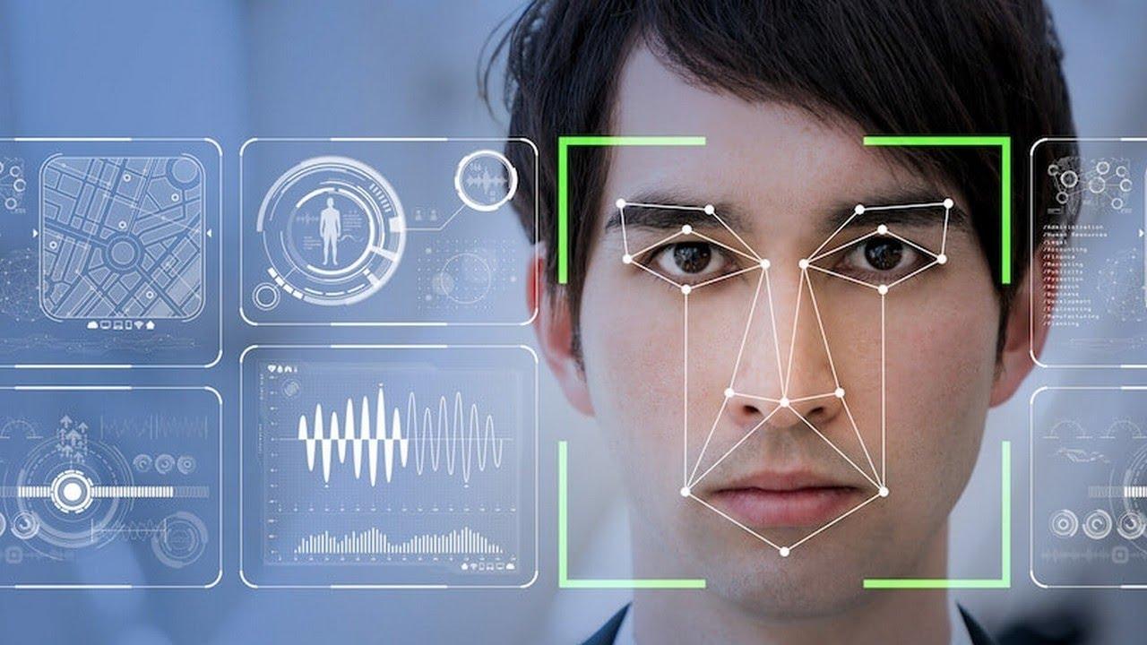 Amazon отказывается от технологий распознавания лиц