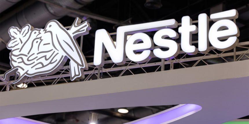 Nestlé Professional запустили ініціативу щодо підтримки ресторанів і кав'ярень