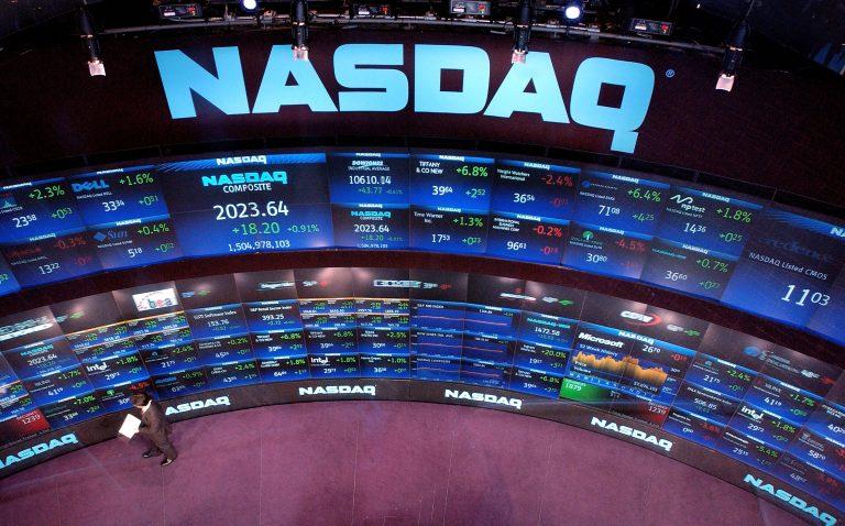Майкл Помпео считает, что новые требования Nasdaq важны с учетом действий китайских компаний