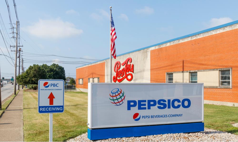 PepsiCo призупинила виробництво на заводі в Пекіні через випадок COVID-19