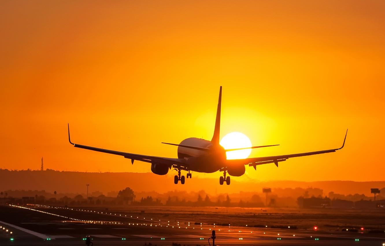 Авиакомпании понесут убытки в $184 млрд из-за пандемии – IATA