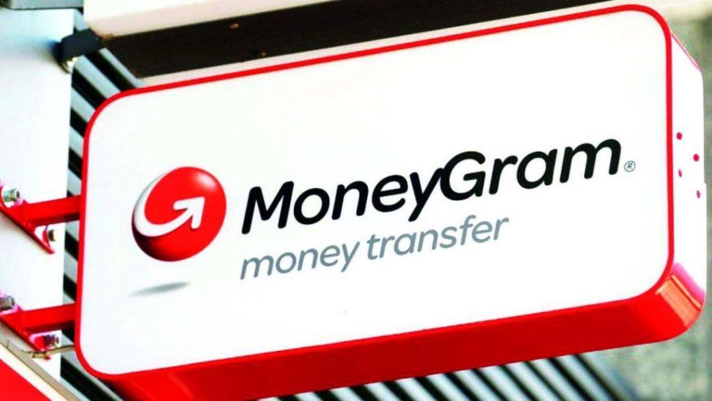У Western Union в планах придбати MoneyGram