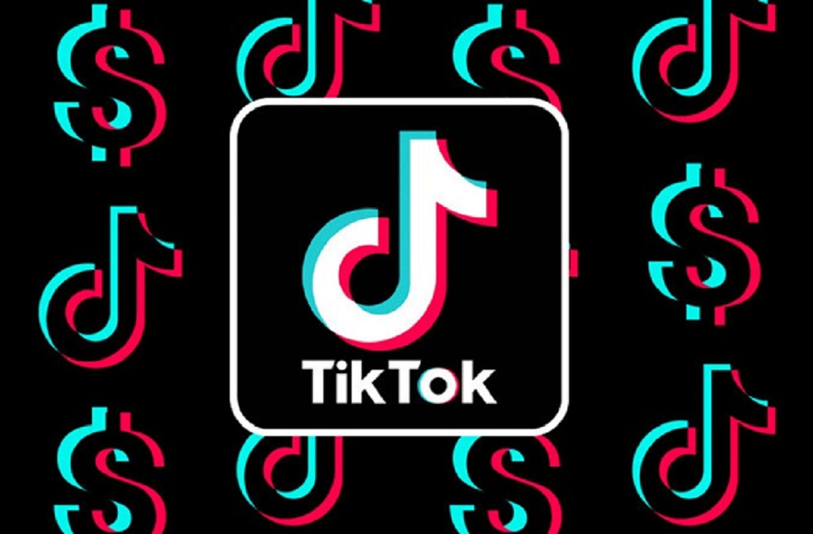 Tik Tok запустил образовательный контент