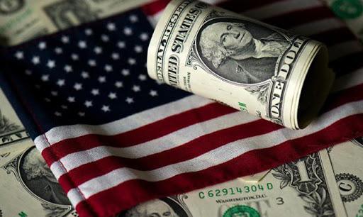 Падіння економіки США в лютому офіційно визначено як початок рецесії