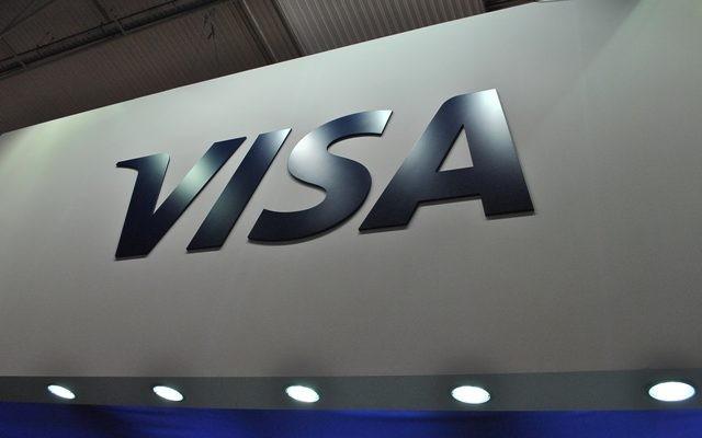 Visa запускает новую кампанию #ПоддержиСвоих в помощь малому бизнесу в Украине