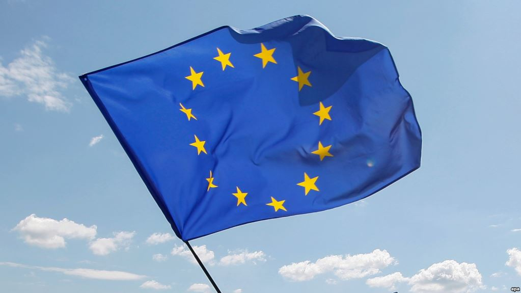 У ЄС вирішили, як відкриватимуть кордони