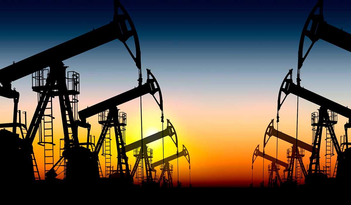 Нафтові компанії Канади відновлюють близько 20% зупиненого виробництва