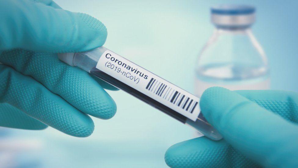В США рассчитали стоимость вакцины от COVID-19
