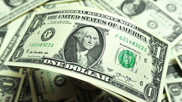 Світовий корпоративний борг виросте на $1 трлн до нового максимуму в 2020 році