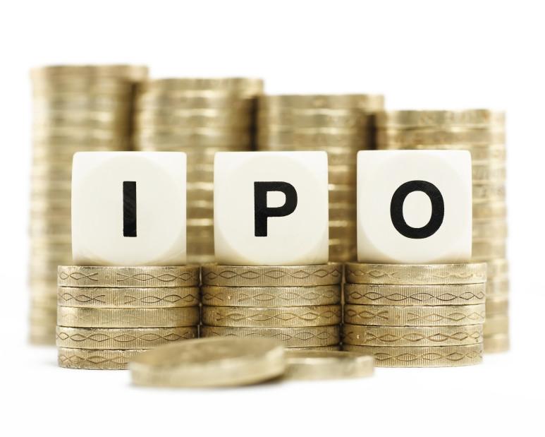 Ринок IPO відновлюється після затишшя на початку року