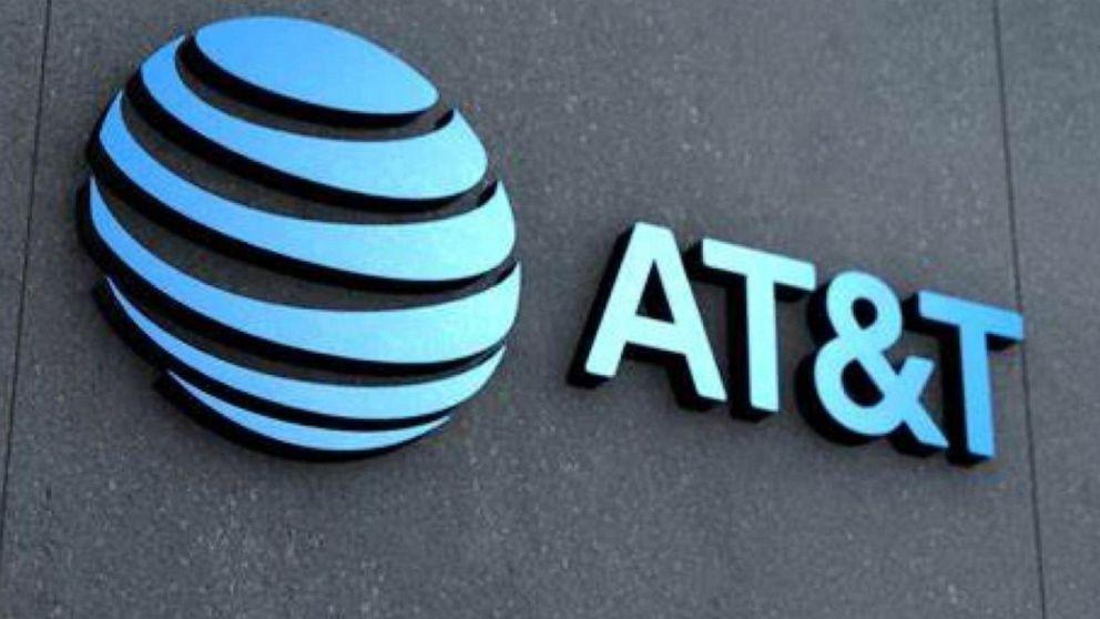 AT&T проигрывает конкурентную борьбу потоковых видеосервисов
