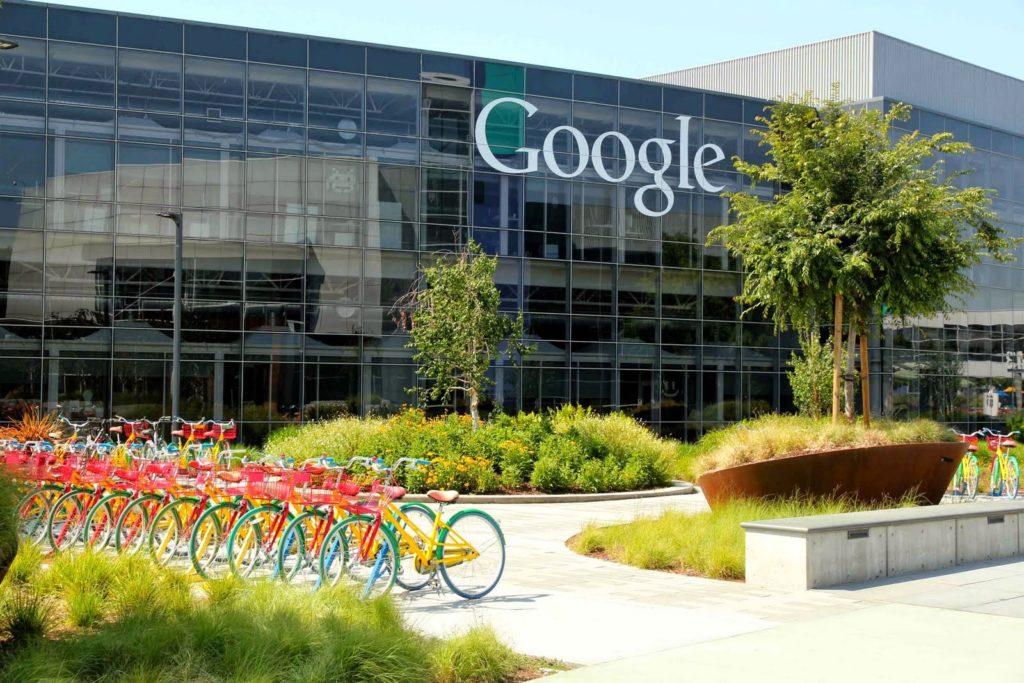 Google інвестує $4,5 млрд в індійську Jio Platforms