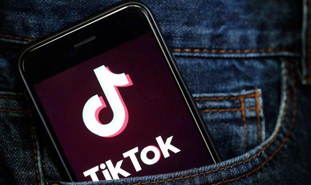 Соціальна мережа TikTok створить фонд у розмірі $200 млн