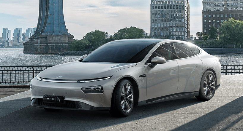 Honda планує відкликати близько 1 мільйона автомобілів