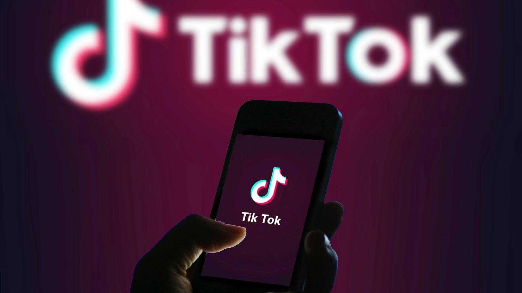 Сервис TikTok запускает платформу TikTok for Business