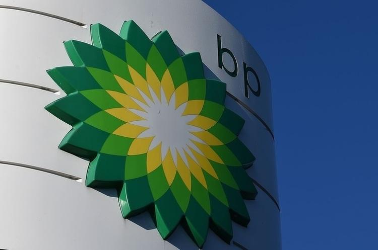 BP продаст Ineos нефтехимический бизнес за $5 млрд