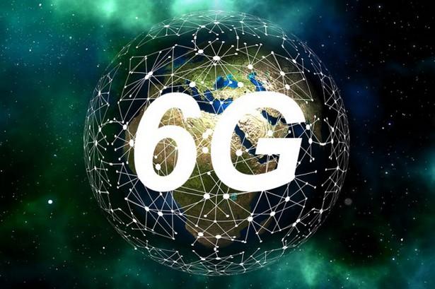 Samsung озвучила прогноз щодо запуску технології 6G
