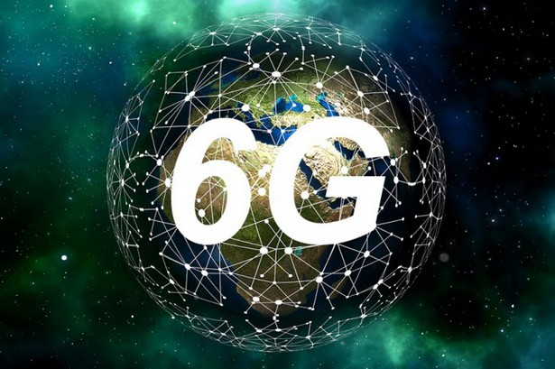 Samsung озвучила прогноз по запуску технологии 6G
