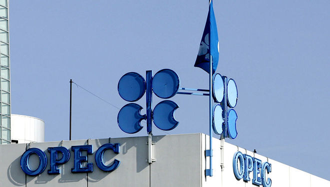 OPEC+ Countries Decided To Increase Oil Production
