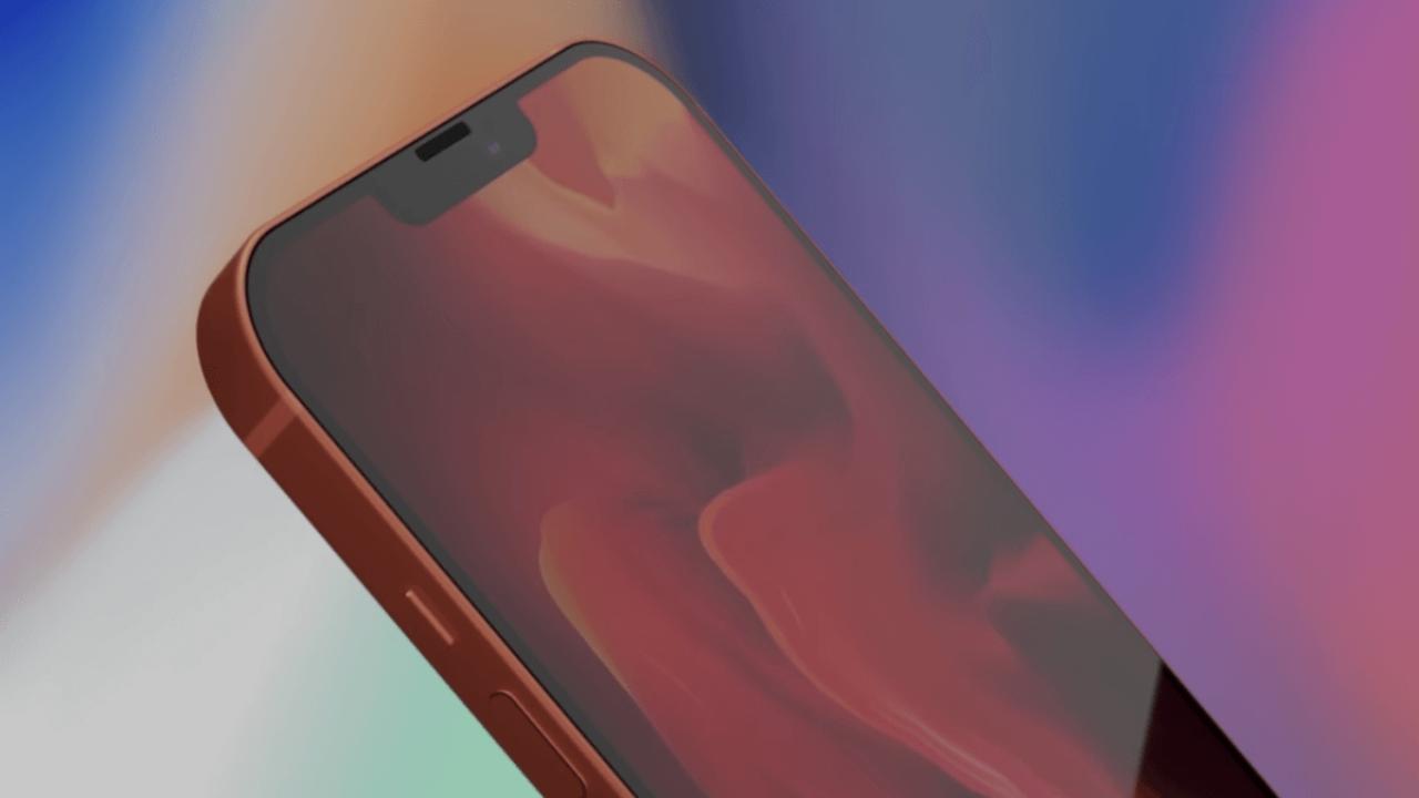 Apple отложит презентацию iPhone 12