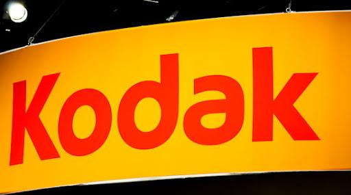 Kodak привернула $765 млн на виробництво ліків