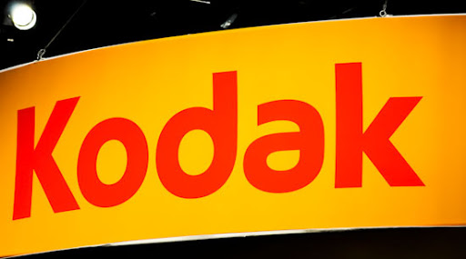 Kodak привлекла $765 млн на производство лекарств
