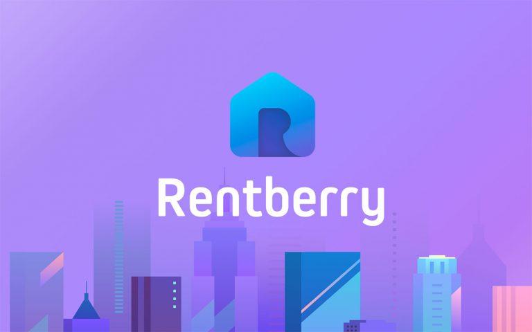 Онлайн-платформа для оренди житла Rentberry залучила $4,5 млн