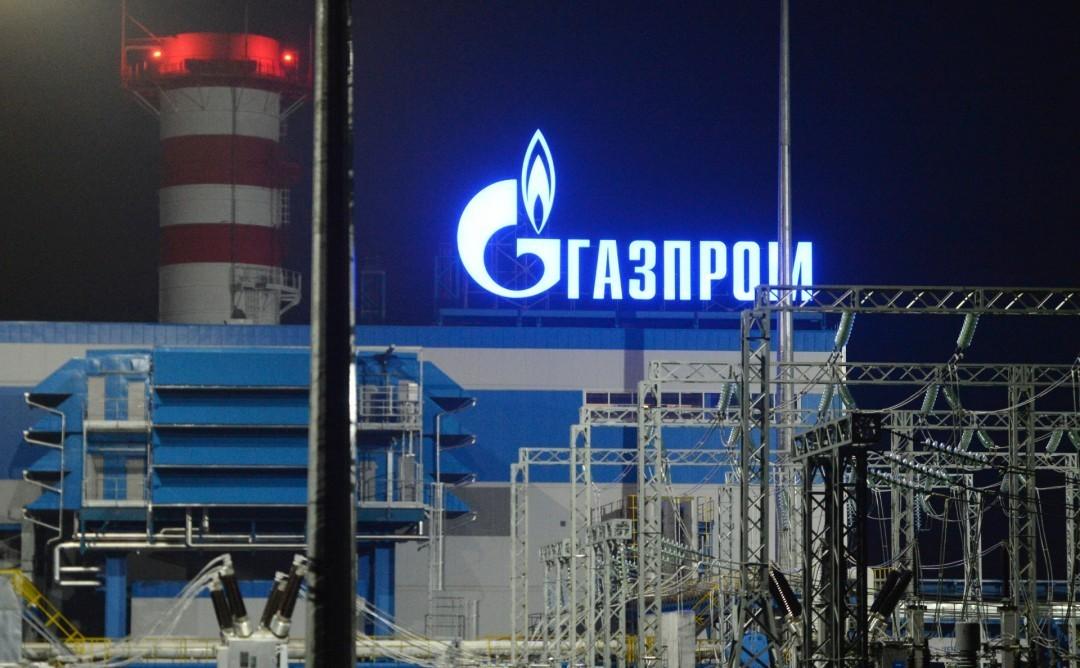 ДФС України заявила, що бізнес порушує податкове законодавство