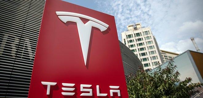 Акції Tesla на межі приєднання до S&P 500