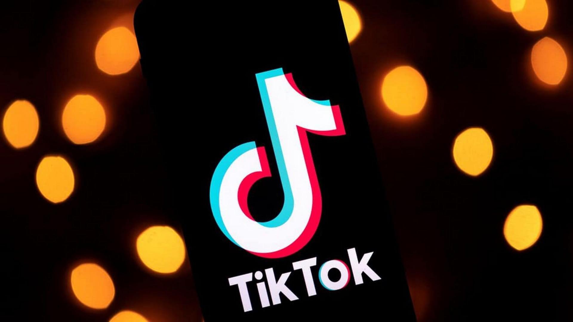 Конгресмени США схвалили ініціативу про заборону TikTok для держорганів