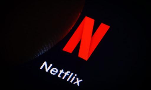 Прогноз Netflix разочаровал рынок