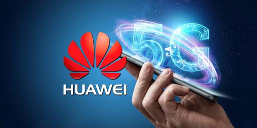 Великобритания может запретить Huawei участвовать в создании 5G