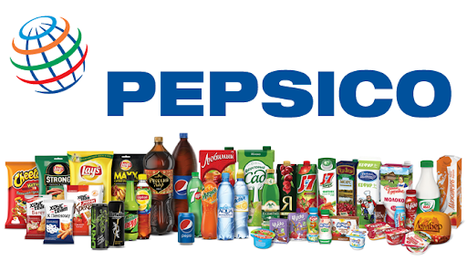 PepsiCo Showed Business Sustainability In The 2nd Quarter