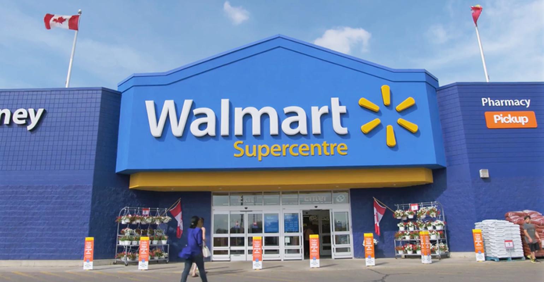 Walmart розширює свої зусилля в галузі охорони здоров'я, з планами відкрити 6 клінік до кінця 2020 року
