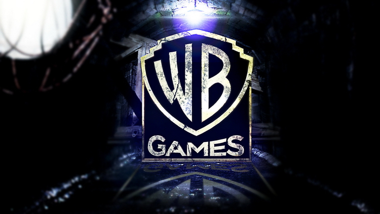 Microsoft купить Warner Bros. Interactive Entertainment за $4 млрд