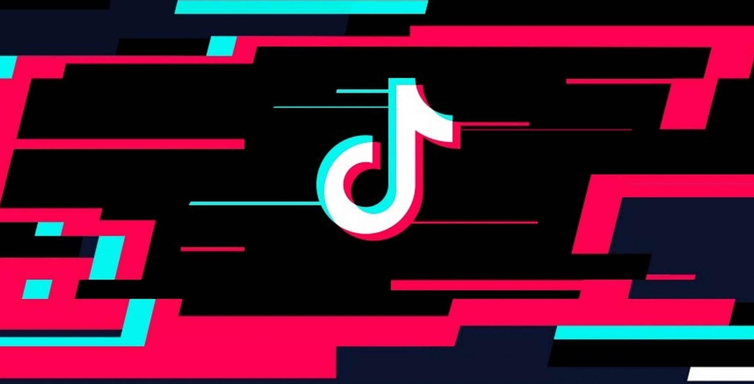 TikTok confirmed the lawsuit against Trump
